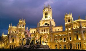Madrid-Lively-Nightlife