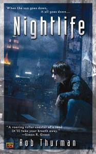 Nightlife-Web-1244x2000