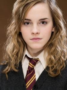 Hermione_Granger_OOTP_promo_f_1