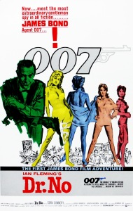 dr-no-1962-movie-poster