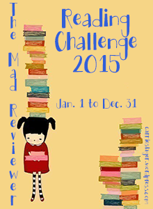 the-mad-reviewer-reading-challenge-2015
