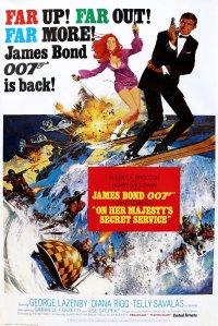 On-Her-Majestys-Secret-Service-1969-movie-George-Lazenby-Diana-Rigg