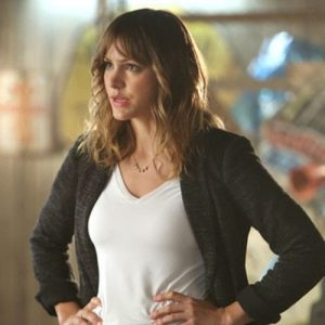 rs_300x300-141103065724-600.Katharine-McPhee-Scorpion-JR-110314
