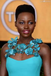 1360297-lupita-nyong-o-attends-the-20th-annual-950x0-1