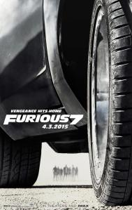 fast_and_furious_7_movie_poster_1