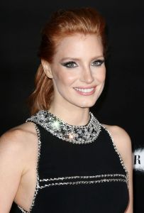 jessica-chastain-at-interstellar-premiere-in-new-york_15