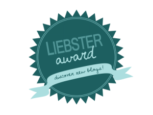 liebsteraward-e1395941897374
