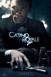 casino_royale_xlg