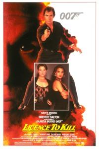 movies_james_bond_poster_gallery_18