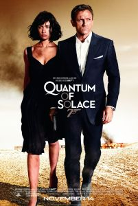 quantum_of_solace_ver4_xlg