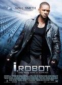 Movie_poster_i_robot