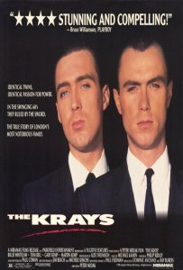 1990-the-krays-poster1