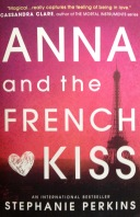 Anna and the Ffrench Kiss ElenaSquareEyes