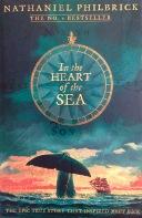 In the Heart of the Sea ElenaSquareEyes