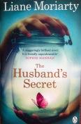 The Husbands Secret ElenaSquareEyes