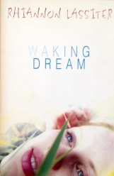 Waking Dream ElenaSquareEyes