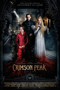 crimson-peak-poster-elenasquareeyes