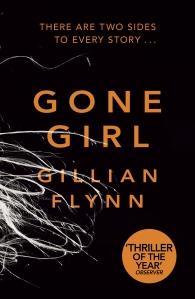 gone-girl-PB