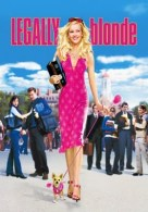 legally blonde elenasquareeyes