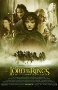 lord of the rings elenasquareeyes