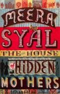 the house of hidden mothers elenasquareeyes