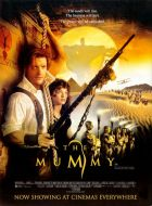 the mummy elenasquareeyes