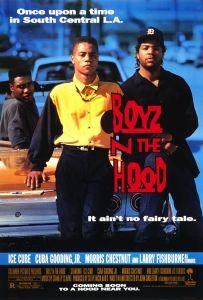 boyz n the hood elenasquareeyes