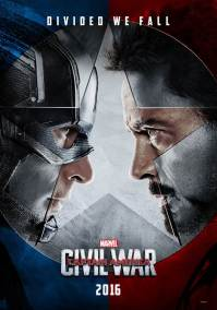 civil war poster elenasquareeyes