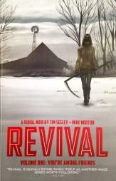 revival vol 1