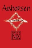 Abhorsen_novel