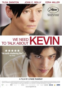 we-need-to-talk-about-kevin-poster