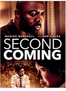 second-coming movie poster1