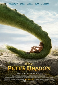 Petes_Dragon_2016_poster