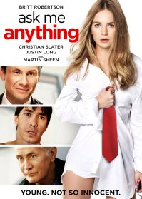 ask-me-anything-poster