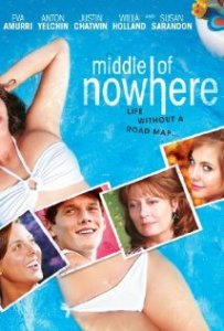 middle-of-nowhere-2008-poster