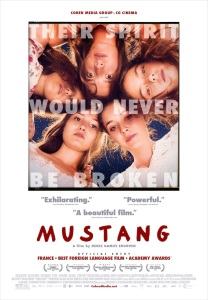 mustang-movie-poster