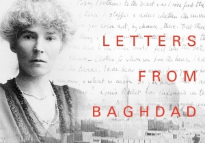 letters-from-baghdad