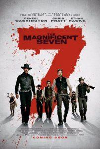 magnificent-seven-2016-poster