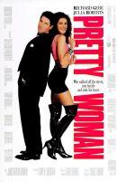 pretty-woman-movie-poster