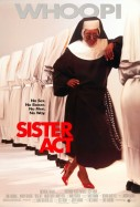 sister-act-movie-poster
