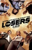 The_Losers_movie_poster