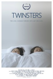 twinsters-movie-poster