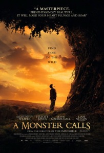 a-monster-calls-movie-poster
