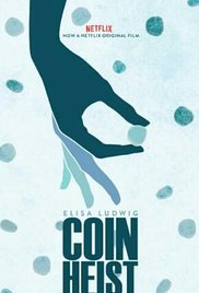coin-heist-movie-poster