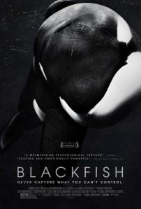 blackfish-movie-poster