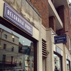 london-bookshop-crawl-2017-belgravia-books