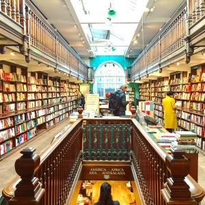 london-bookshop-crawl-2017-daunt-books
