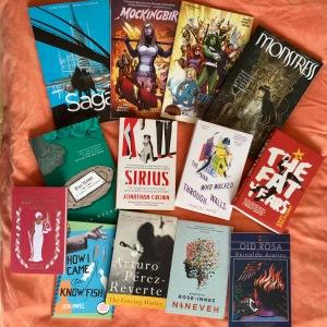 london-bookshop-crawl-2017