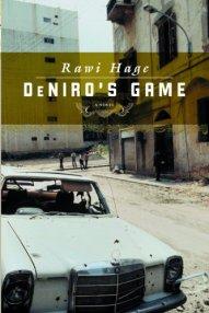 DeNrio's Game
